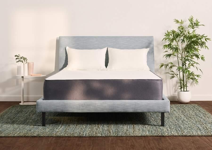 casper Hybrid-mattress
