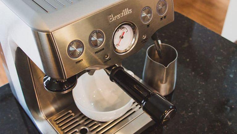 Make Espresso Without An Espresso Maker