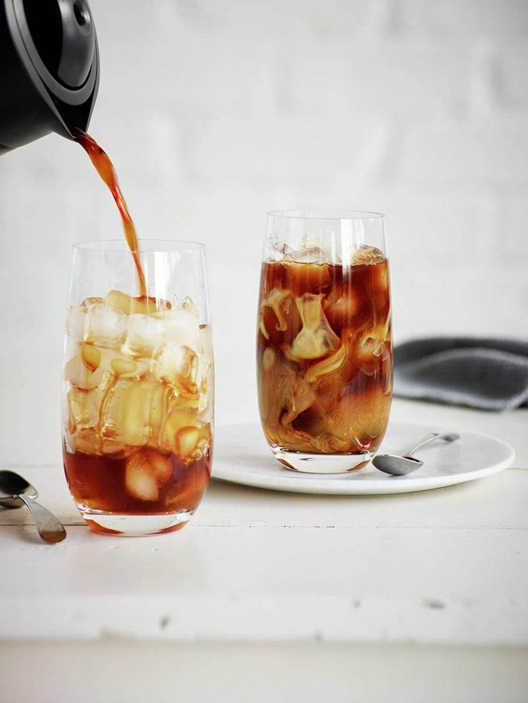 Best Dual Coffee Maker: Reviews & Top 6 Picks