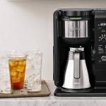 Best Ninja Coffee Maker Reviews